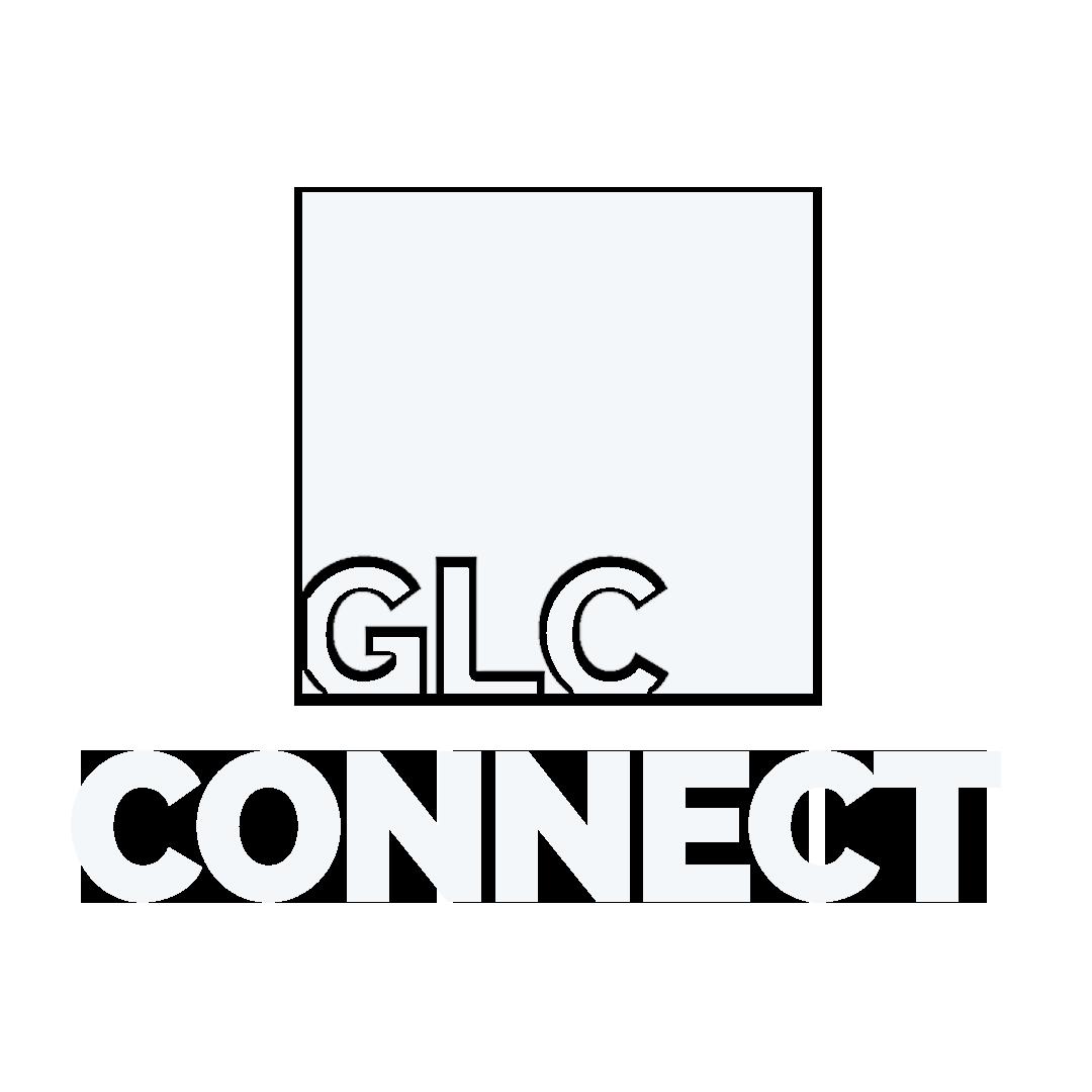 Connect-Emblem