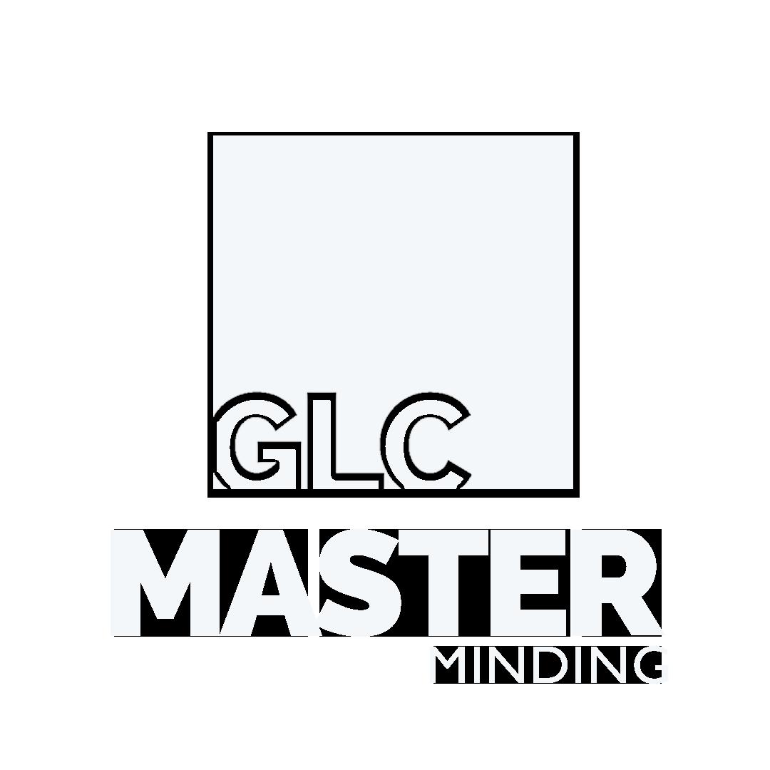 MasterMinding-Emblem