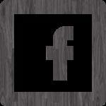 facebook-8-xxl