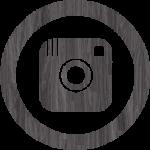 instagram-5-xxl