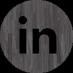 linkedin-4-xxl