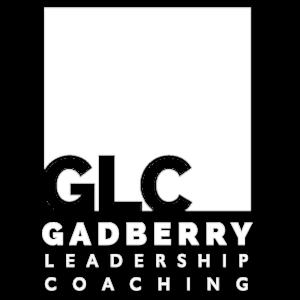 GLC-emblem