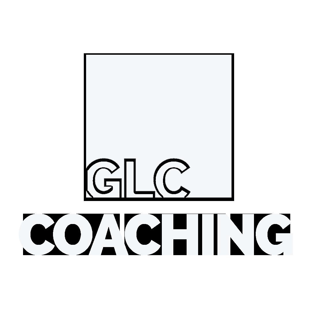 Coaching-Emblem