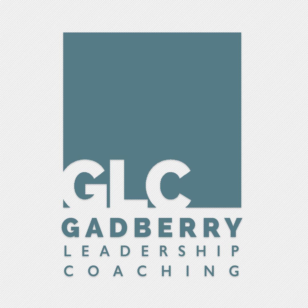 GLC-Logo-TEAL