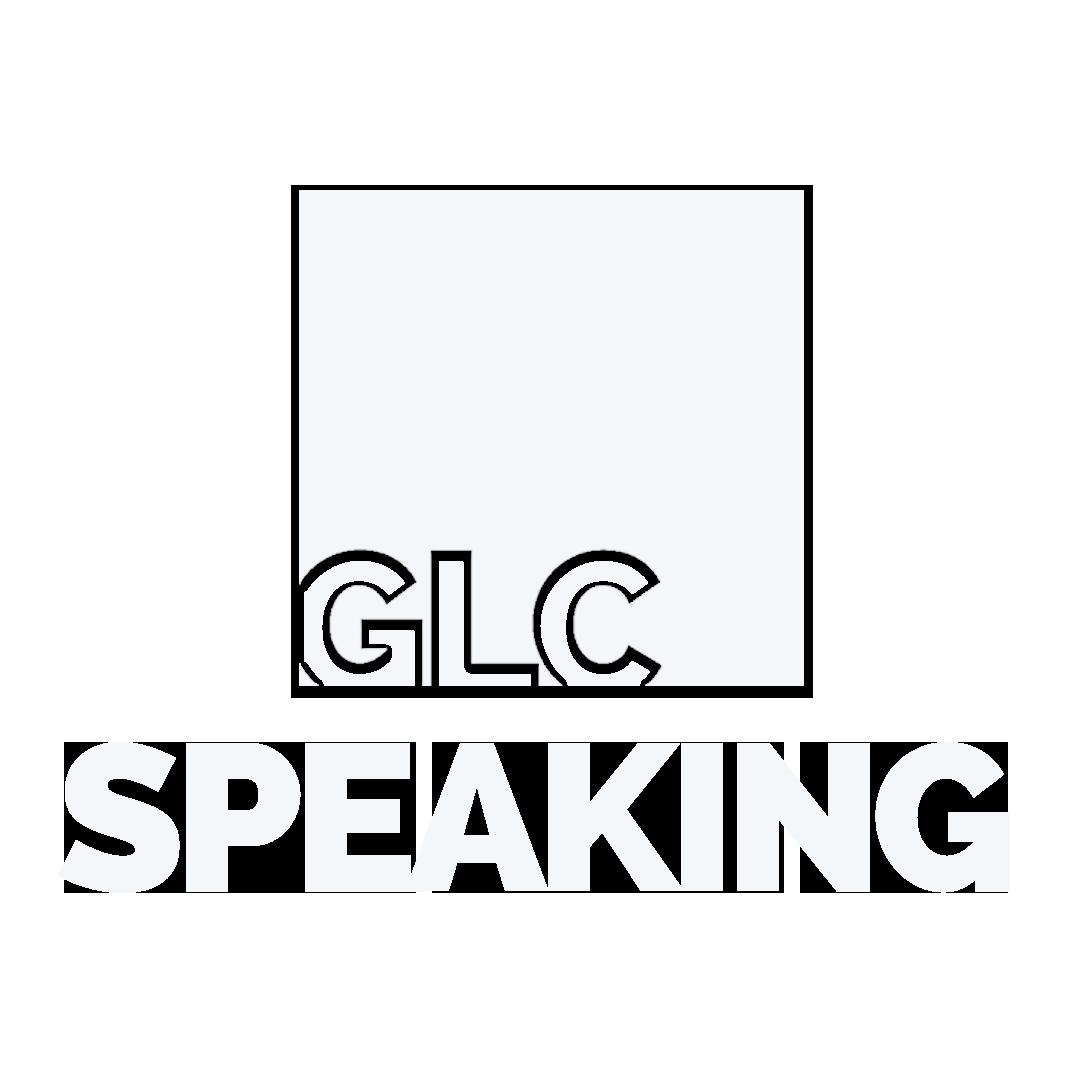 Speaking-Emblem